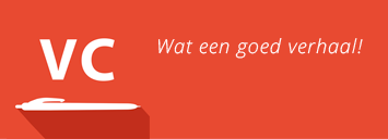 Voeten Communicatie