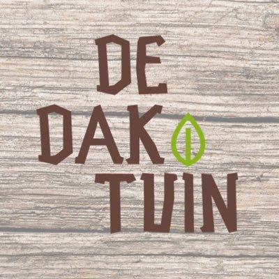 De Daktuin Utrecht