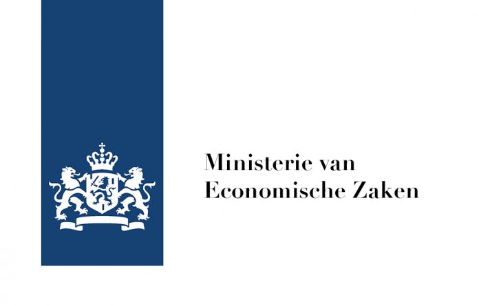 Senter Novem – Agentschap Ministerie van Economische Zaken